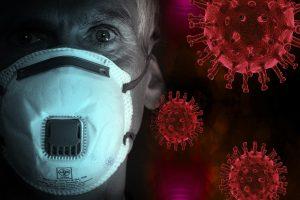 SZO kreće u borbu protiv nove OPASNOSTI po javno zdravlje
