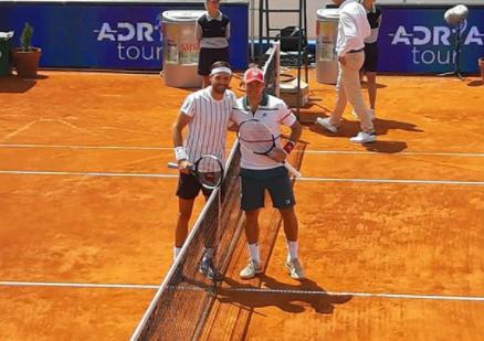 """Novak će imati najviše Gren slemova: Ima mnogo LICEMERJA, Đokoviću traže """"iglu u plastu sena"""""""