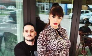 Miljana i Zola ULAZE U ZADRUGU 4! On najavio njihov povratak na velika vrata! (FOTO)