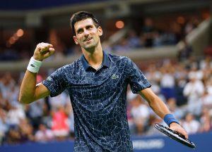 Korona SVE JAČA: Šta će biti sa tenisom, sezona se ponovo odlaže, a US Open otkazuje?