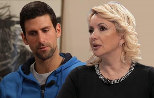 Darija Kisić pričala o Đokovićevoj borbi sa koronom i uputila VAŽAN savet najboljem teniseru