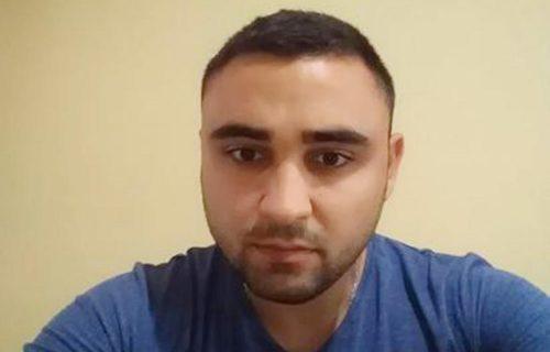 Satima stajao pored puta, nije znao da mu je sin Branislav (28) mrtav: Posle 2 godine otkrivena ISTINA