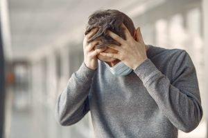 Mađarski epidemiolog OTKRIO užasne POSLEDICE koronavirusa: Mnogi razviju ove sindrome!