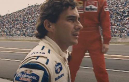 SVI ŽELE DA ZNAJU: Zvanična analiza Formule 1 utvrdila ko je najbrži vozač svih vremena! Ima iznenađenja!
