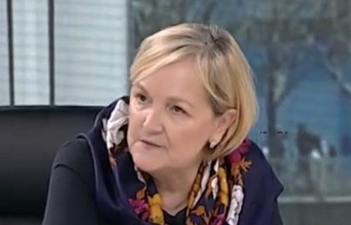 """Haos u """"Pošti"""": Direktorka Mira Petrović hoće da SAKRIJE POSLOVANJE, nije podnela izveštaj Vladi Srbije!"""