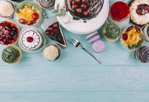 Izlečite ZAVISNOST od slatkiša uz pomoć samo jedne NAMIRNICE: Nekada je rešenje na dohvat ruke