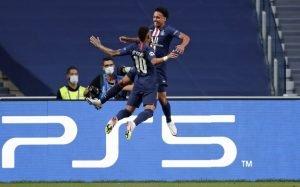 50 godina i 110 utakmica: Koliko košta prvo finale Lige šampiona?