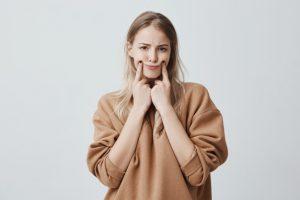 Posvetite se sebi, prijateljima, izađite na dejt… 11 načina da BIVŠEG izbacite iz GLAVE