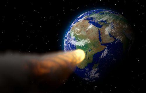 NEOBIČNA POJAVA uočena u Zemljinom magnetnom polju! Naučnici u čudu pred ovom anomalijom