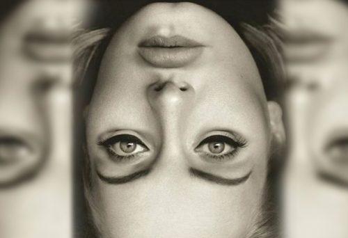 Vidite li dobro ili vas oči varaju? Tačerin efekat: Optička iluzija koja je zaludela ceo svet (FOTO)