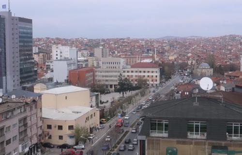 Ambasada SAD savetuje svojim državljanima: Nemojte da dolazite na Kosovo i Metohiju