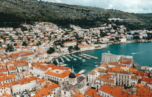 U Hrvatskoj objavljene PORAŽAVAJUĆE BROJKE, posebno u jednom gradu