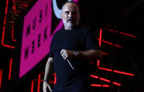 Toni Cetinski odlučio da promeni profesiju: Sada je DI-DŽEJ i već je prebukiran sa nastupima!