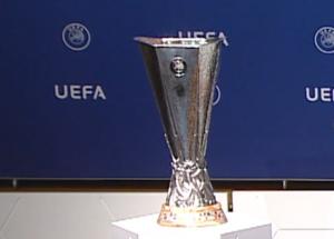 Znalo se da će BITI PROBLEMA: Crnogorci mogu da završe kao izbačeni klub sa Kosova!
