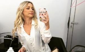 Mnoge mogu samo da joj ZAVIDE: Marijana Mićić u bikniju pokazala BESPREKORNO telo! (FOTO)