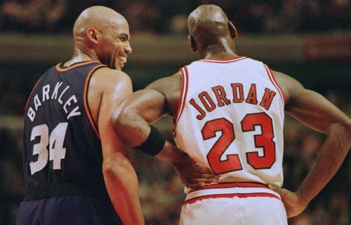 "Legenda NBA lige NE VERUJE u Jokića: ""Denver nema šanse da pobedi Kliperse"""