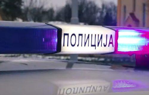 Užasna vest potresla Srbiju: Mladići SILOVALI dve maloletnice (13), sramno se branili nakon hapšenja