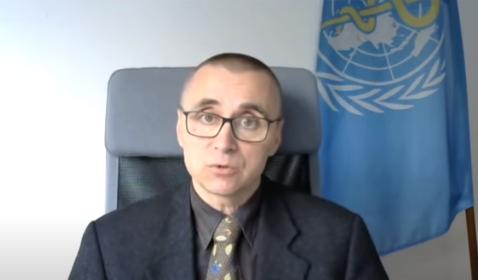 """O uspehu naše zemlje svi pišu, """"Frankfurter algemajne cajtung"""": Zašto Srbija USPEŠNO vakciniše?"""